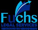 Fuchs Legal Services